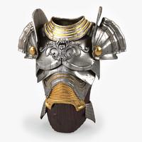 Armour v3