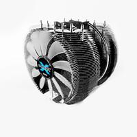 3ds max cpu cooler cnps12x