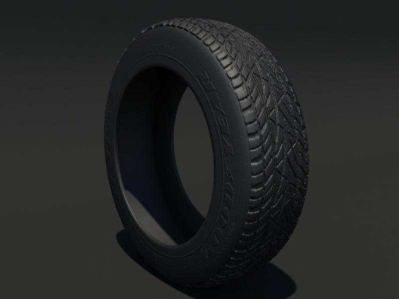 max wheels