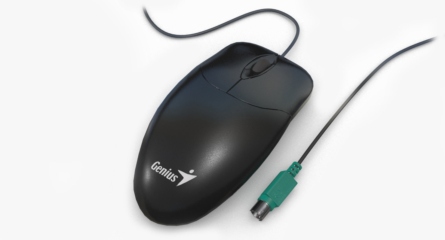 GENIUS NETSCROLL MOUSE WINDOWS 8 DRIVERS DOWNLOAD (2019)
