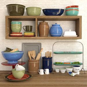 pottery barn cambria max