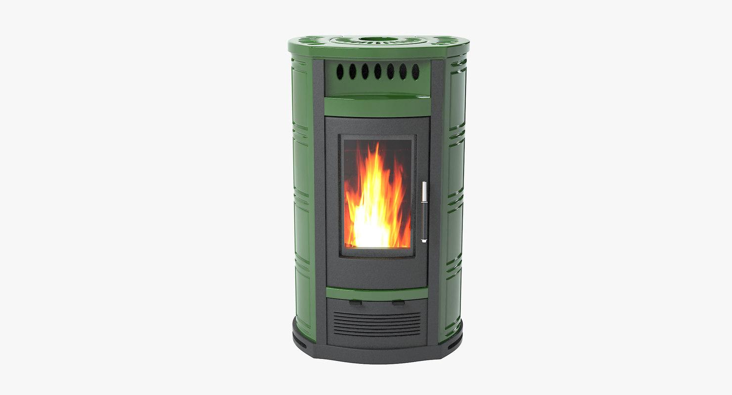 fireplace piazetta e923 max