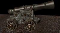 pirate cannon(1)
