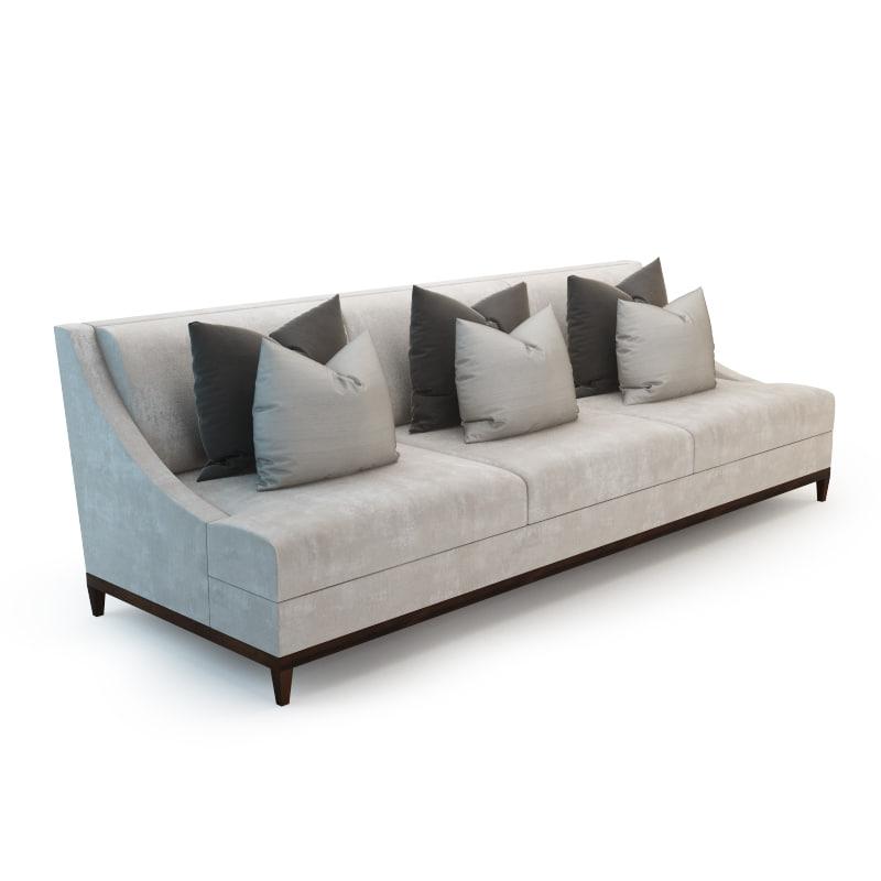 valera sofa max