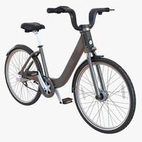 bike 2 3ds