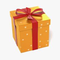 blend gift