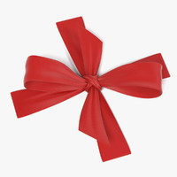 ribbon 3ds