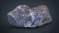 Stone #4
