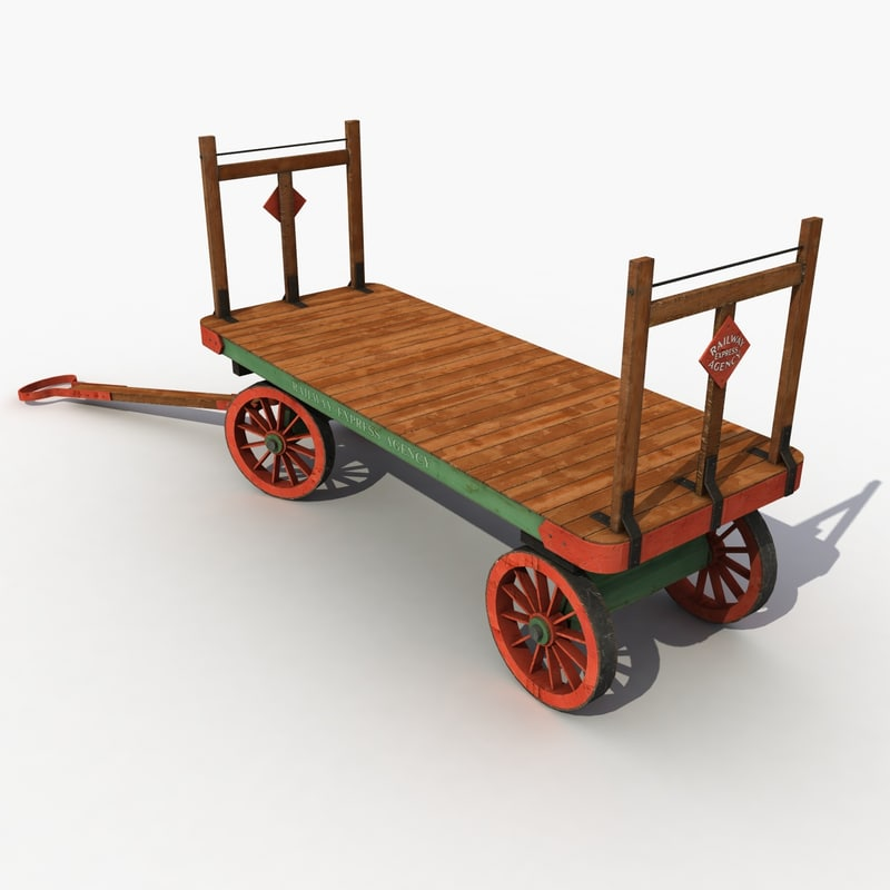 modeled contains games 3d model
