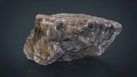Stone #5
