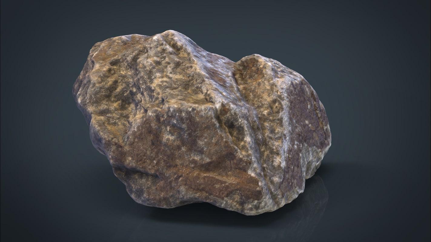 real stone 8 ma