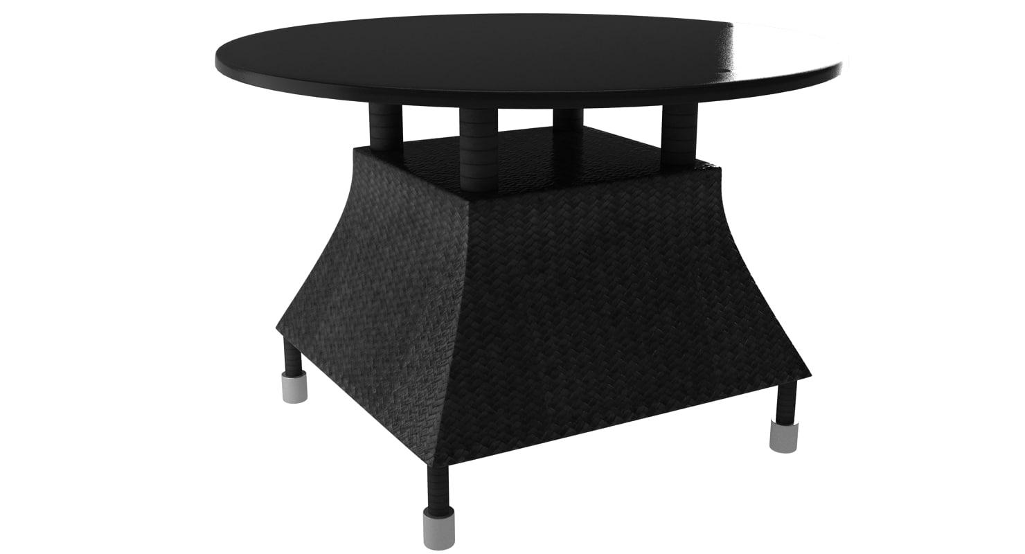 max table kors