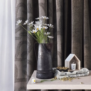 decorative set scandinavian 3d max