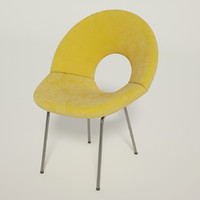 Ring Chair-2(1)
