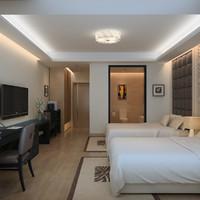 Hotel Suite 2