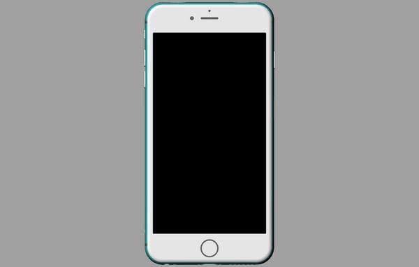 3d apple iphone 6