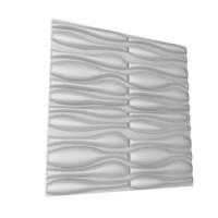 Wall Panel 7