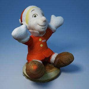 max gnome