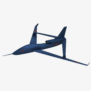 3d unmanned guizhou soar dragon