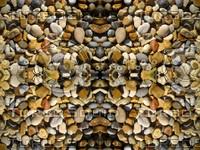 Arabesque_CG 3_Tileable Texture