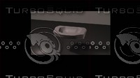 3d devit charlestone 0010142 model