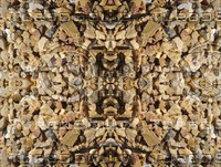 Arabesque_AI 1_Tileable Texture