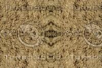 Arabesque_CS 1_Tileable Texture