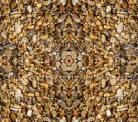 Arabesque_FG 1_Tileable Texture