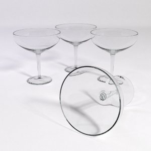 champagne cup 3d 3ds