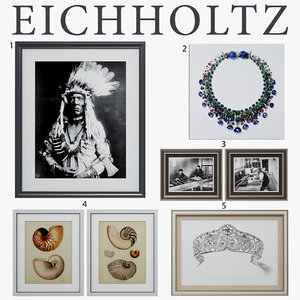 max frames eichholtz prints