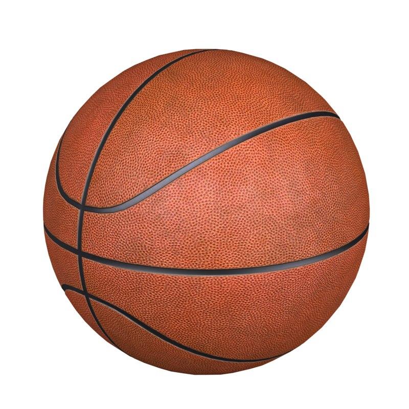 ma basketball ball basket