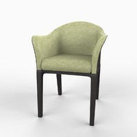 simple chair furniture max
