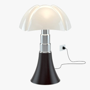 3ds martinelli luce pipistrello 620