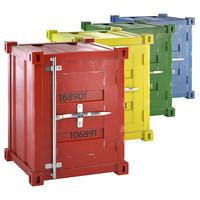max model: cabinet