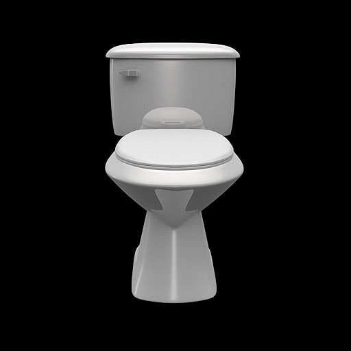 fbx toilet wc