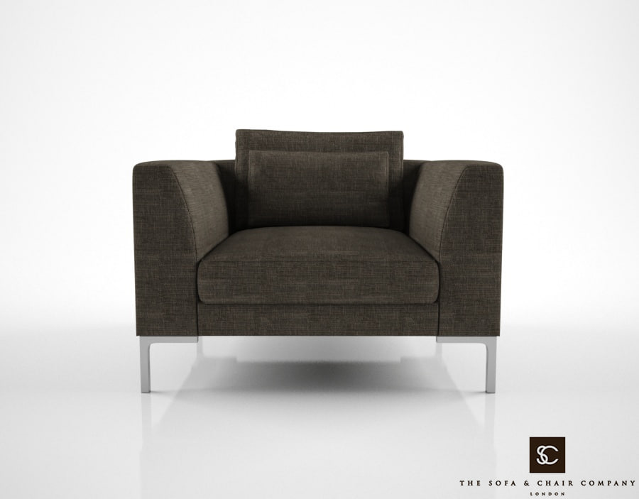 3d max sofa chair company picasso