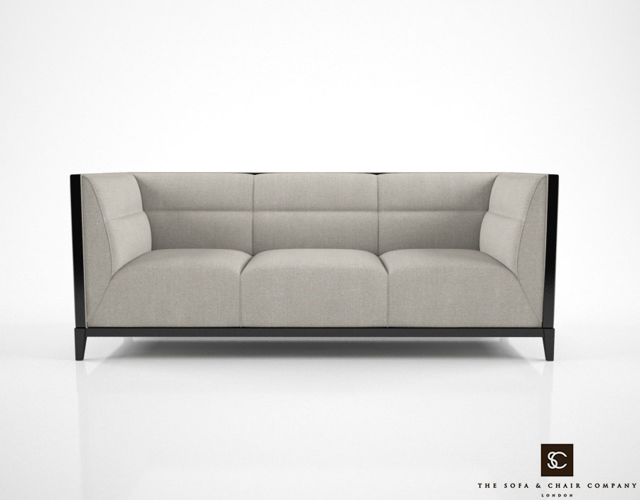 3d sofa chair company rochester model
