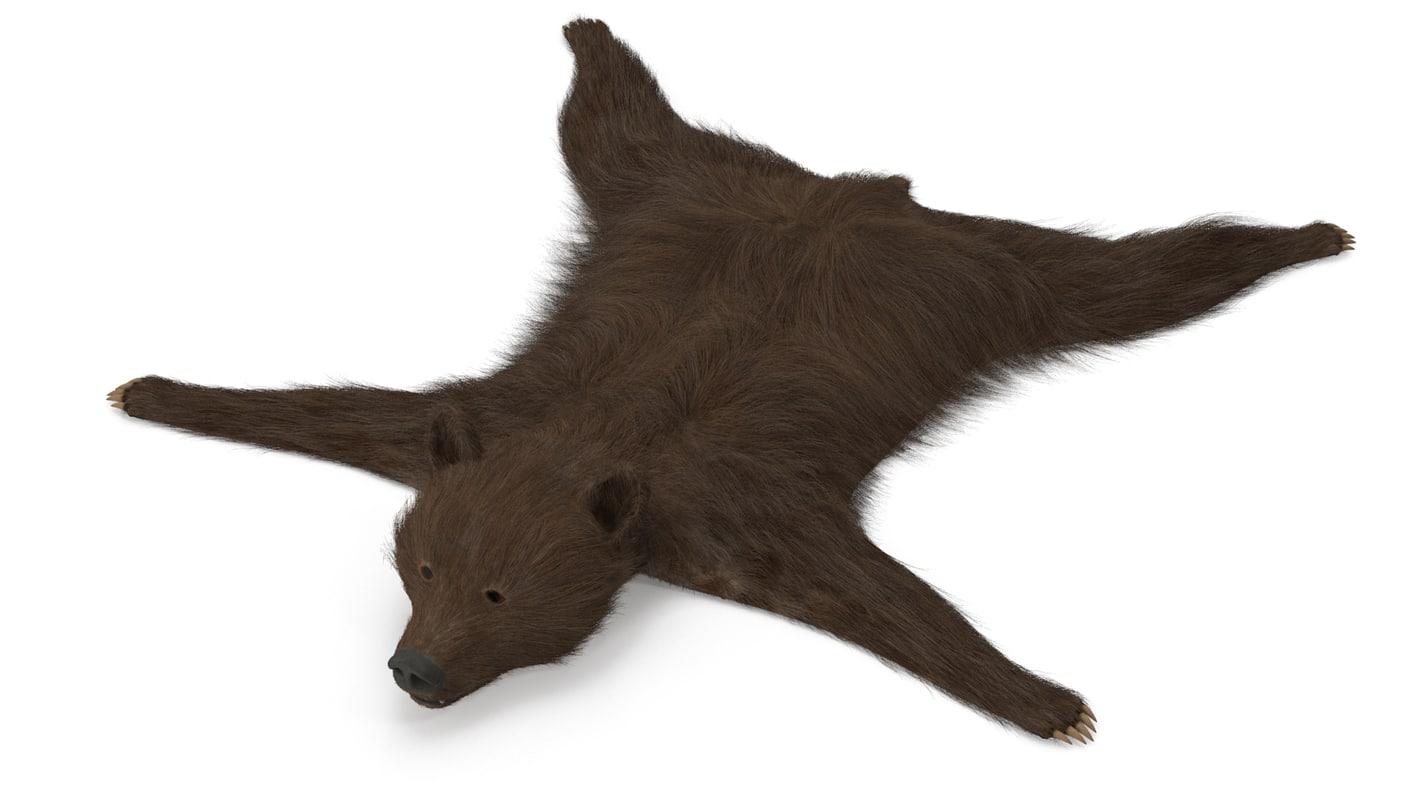 max fur