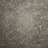 Plaster #03 Texture