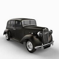 3d model of purchase austin norfolk saloon