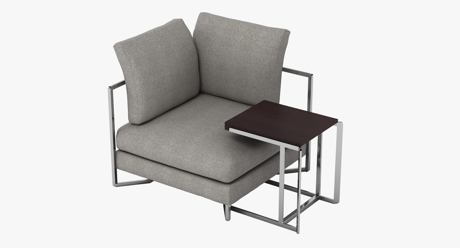 s max molteni c large chair