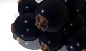 black currant loader max
