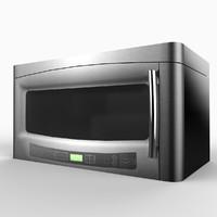 max microwave