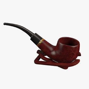 max smoking pipe