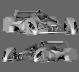 rb x2010 5g formula 3d obj