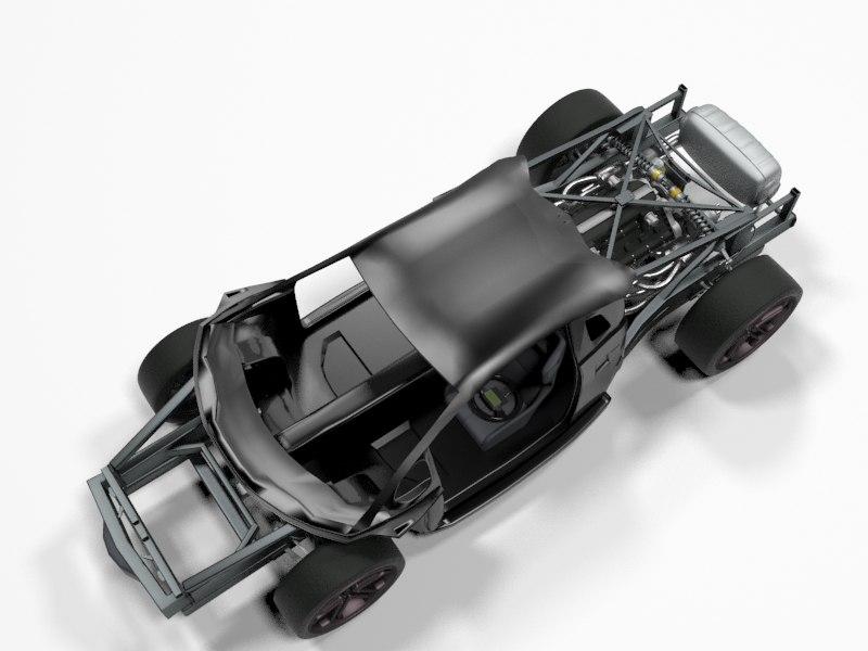 3d supercar wheels
