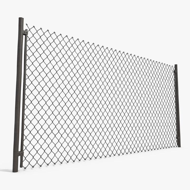 netting 3d x