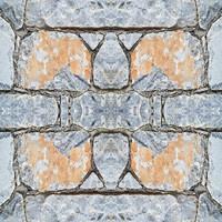 stone wall 31