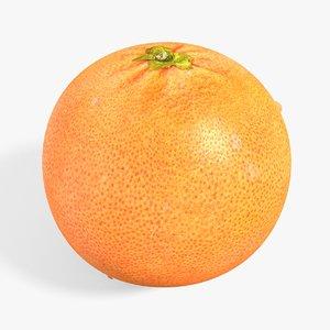 grapefruit max
