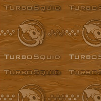 Hand painted wood texture (Seamless)
